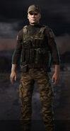 Fc5 militia outfit