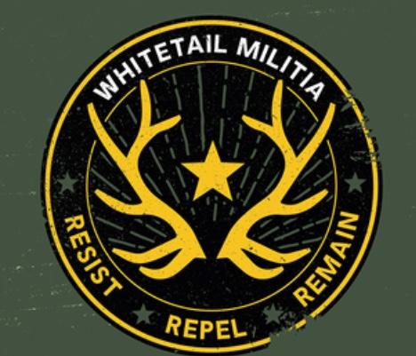 Whitetail Militia