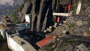 Baghadur view 2