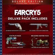 Deluxe-edition