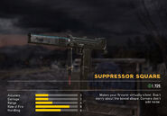 Fc5 weapon smg11 supps