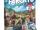 Far Cry 5 Prima Guide