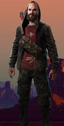 Fc5 specialoutfit male jacobhunter