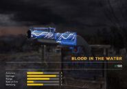 Fc5 weapon m79 skin blue