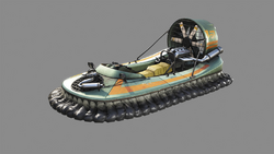 Hovercraft.png