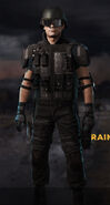 Fc5 siege outfit