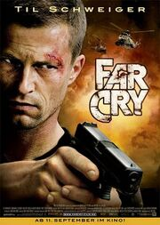 FarCry poster.jpg