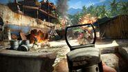 Far-Cry-3-2 1329424882