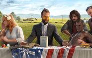 Far cry 5 e3 2017-wide