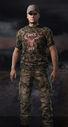 Fc5 deerseason outfit