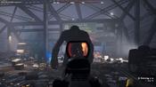 Far Cry 5 - Zombie dlc screenshot6