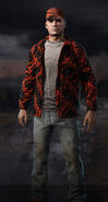 Fc5 doomsdayprepper outfit