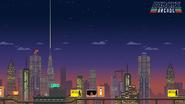 Arcade Wallpaper 1920x1080 City