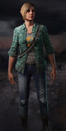 Fc5 specialoutfit female marymay