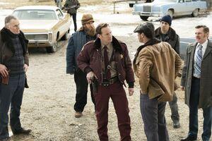 Fargo Season 2 Episode 3.jpg
