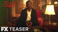 Fargo Installment 4 Easier Teaser FX