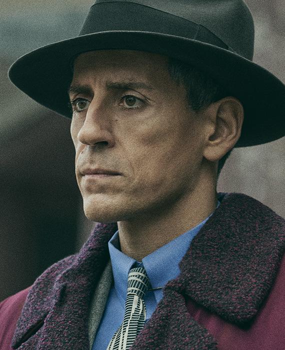 Fargo (La Serie de TV) - Página 17 Latest?cb=20200916194104