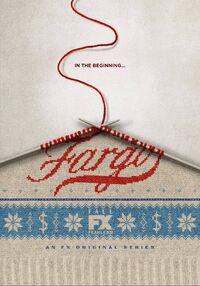 Fargo Season 2 poster.jpg
