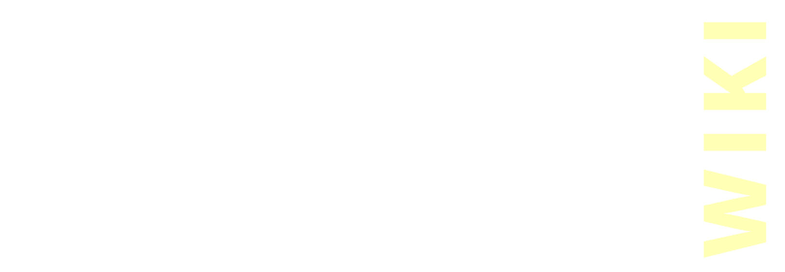 FAR: Lone Sails Wiki