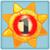Sun bomb 1