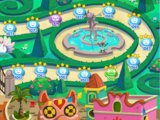 Majestic Maze