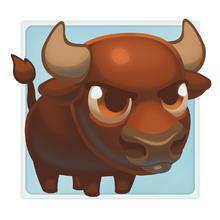 Bull Icon.png
