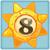 Sun bomb 8