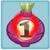 Onion bomb 1