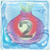 Onion bomb 2 under ice