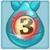 Water bomb 3