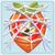 Carrot bomb 2 under cobweb