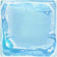 Ice -0.png
