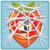 Carrot bomb 1 under cobweb