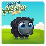 Black sheep introduction.jpg