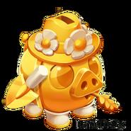 -FarmHeroesSaga-PiggyBank-01
