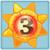Sun bomb 3