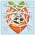 Carrot bomb 8 under cobweb