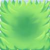 Grass-0.png
