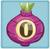 Onion bomb 0