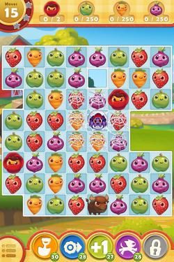 Level-1363v2.png