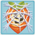 Carrot bomb 9 under cobweb