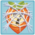 Carrot bomb 7 under cobweb
