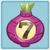 Onion bomb 7