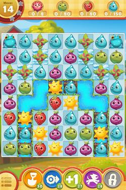 Level-1307v2.png