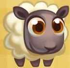 Sheep-0.png