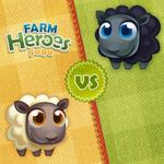 White Sheep vs Black Sheep.png