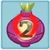 Onion bomb 2