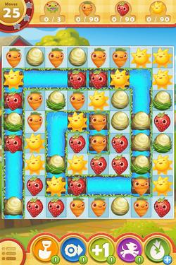 Level-1194v3.png
