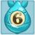 Water bomb 6