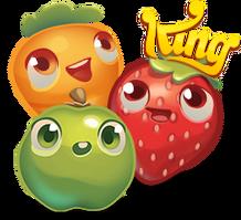 Cropsies King.png